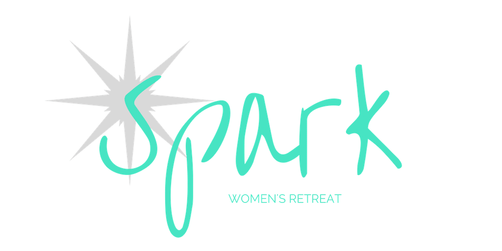 Spark Women's Retreat